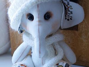 Морозный аукцион с нуля с розыгрышем приза   Ярмарка Мастеров - ручная работа, handmade