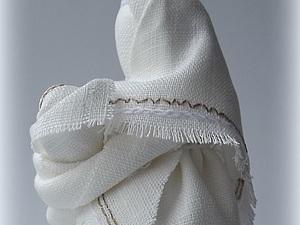 Традиционная кукла и ее сила | Ярмарка Мастеров - ручная работа, handmade