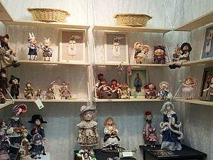 Отчет о нашем участии на Moscow Fair 2014 | Ярмарка Мастеров - ручная работа, handmade