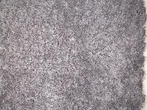 Из истории Урюпинских пуховых платков. | Ярмарка Мастеров - ручная работа, handmade
