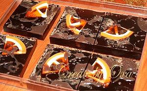 Варим мыло «Oранжевое настроение» | Ярмарка Мастеров - ручная работа, handmade