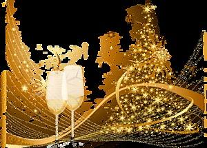 С Новым Годом!!!   Ярмарка Мастеров - ручная работа, handmade