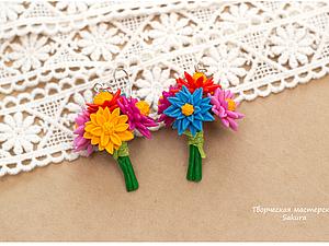 Скидки на цветы :) | Ярмарка Мастеров - ручная работа, handmade