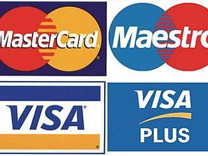 Как оплатить покупку в нашем магазине  банковской картой   Ярмарка Мастеров - ручная работа, handmade