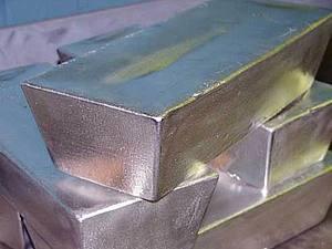 Чистка серебра в домашних условиях | Ярмарка Мастеров - ручная работа, handmade