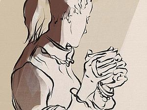Про наброски   Ярмарка Мастеров - ручная работа, handmade
