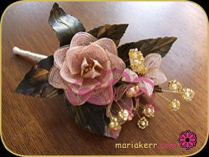 Ганутель - любовь с первого взгляда... | Ярмарка Мастеров - ручная работа, handmade