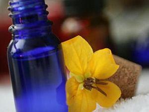 Магия соблазна - эффект ночи... | Ярмарка Мастеров - ручная работа, handmade