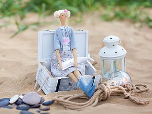 Выездная фотосессия для Салли   Ярмарка Мастеров - ручная работа, handmade
