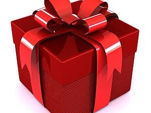 Акция до 1 июня 2014! При покупке 2 изделий любое 3 Вы получаете в подарок! | Ярмарка Мастеров - ручная работа, handmade