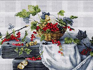 Акварели Елены Базановой | Ярмарка Мастеров - ручная работа, handmade