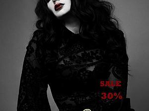 Января!!! Sale! Sale! Sale!!! | Ярмарка Мастеров - ручная работа, handmade