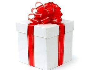 Бесплатная доставка к Новому году! | Ярмарка Мастеров - ручная работа, handmade
