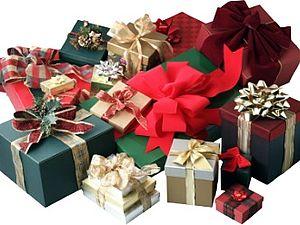 Подарки для любимых | Ярмарка Мастеров - ручная работа, handmade