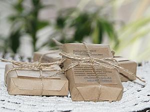 Об упаковке   Ярмарка Мастеров - ручная работа, handmade