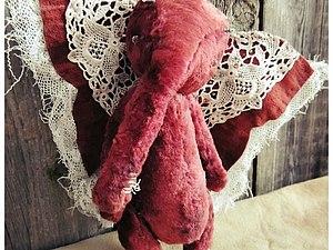 Слоник в конфетке   Ярмарка Мастеров - ручная работа, handmade