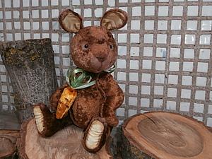 Распродажа!!! Суперцена на Тедди!!! | Ярмарка Мастеров - ручная работа, handmade