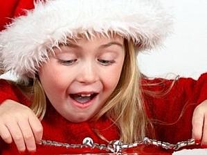 Конкурс коллекций! Больше 18 призов «Подарки от Дедушки Мороза» 2 часть! | Ярмарка Мастеров - ручная работа, handmade