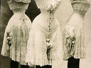 Дамское счастье | Ярмарка Мастеров - ручная работа, handmade