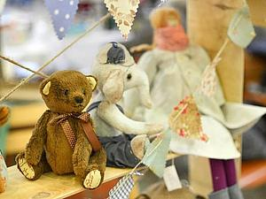 Выкройка мишки тедди в подарок!!! | Ярмарка Мастеров - ручная работа, handmade