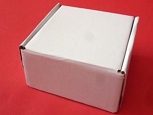 И снова большое обновление размеров гофрокартонных коробок!   Ярмарка Мастеров - ручная работа, handmade