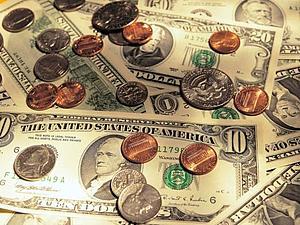 Как оплатить заказ не выходя из дома? | Ярмарка Мастеров - ручная работа, handmade