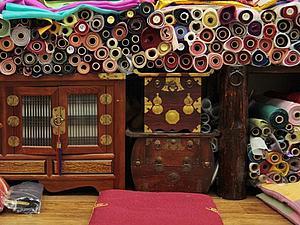 Выбор ткани. Декатировка. Коэффициент эластичности ткани | Ярмарка Мастеров - ручная работа, handmade