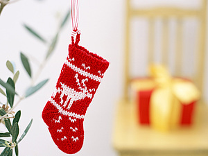 Новогодние подарки покупателям!Конкурс-розыгрыш! | Ярмарка Мастеров - ручная работа, handmade