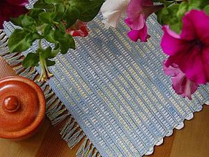 Ручное ткачество | Ярмарка Мастеров - ручная работа, handmade