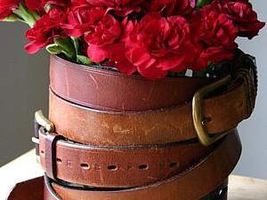 Оригинальные вещицы | Ярмарка Мастеров - ручная работа, handmade