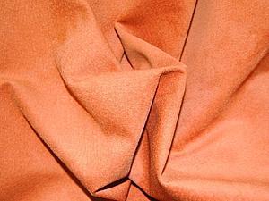 Уход за изделиями из замши ( кожи) | Ярмарка Мастеров - ручная работа, handmade