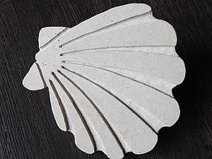 Штампы для батика | Ярмарка Мастеров - ручная работа, handmade