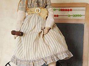 Вдохновение от мастера Lora Soling | Ярмарка Мастеров - ручная работа, handmade