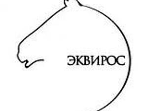 Приглашаем к нам на ЭКВИРОС! Сокольники, 29.08-01.09.2013 | Ярмарка Мастеров - ручная работа, handmade