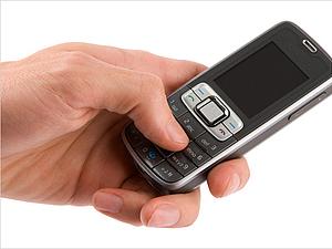 Как осуществить перевод с карты сбербанка через сотовый телефон,не выходя из дома | Ярмарка Мастеров - ручная работа, handmade
