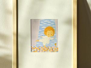 Картины в интерьере! | Ярмарка Мастеров - ручная работа, handmade