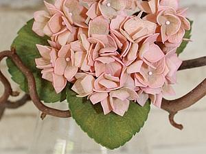 Композиции цветов из фоамирана мастер класс с пошаговым фото шаблоны