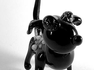 Разгрузка посылок от Почты России   Ярмарка Мастеров - ручная работа, handmade