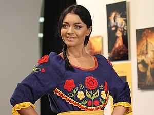 Показ в Санкт-Петербурге, фото+видео   Ярмарка Мастеров - ручная работа, handmade