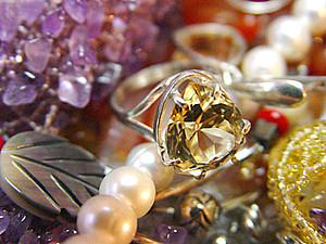 Драгоценные, полудрагоценные, поделочные камни, что есть что?   Ярмарка Мастеров - ручная работа, handmade