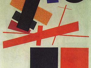 Курс «Композиция» для гармоничного творчества   Ярмарка Мастеров - ручная работа, handmade
