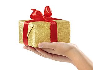 Скидка + подарок каждому покупателю! | Ярмарка Мастеров - ручная работа, handmade