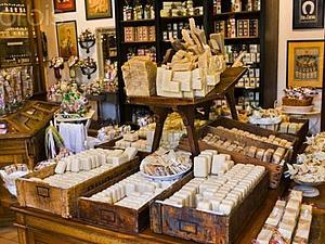 Самое известное и популярное мыло в мире.   Ярмарка Мастеров - ручная работа, handmade