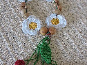 ������-����� �� ����������� | ������� �������� - ������ ������, handmade