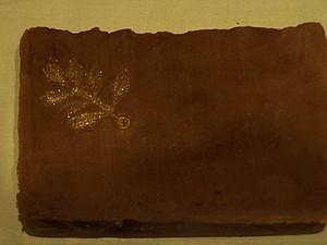 Мыло с нуля по-монастырски. Ярмарка Мастеров - ручная работа, handmade.