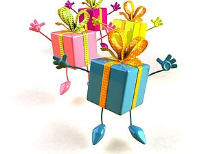 Дарю Подарки!!!! | Ярмарка Мастеров - ручная работа, handmade