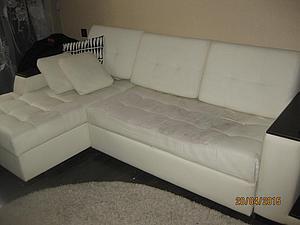 Меняем обивку дивана. Ярмарка Мастеров - ручная работа, handmade.