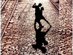 Мужчина и Женщина. Творчество во взаимоотношениях. | Ярмарка Мастеров - ручная работа, handmade