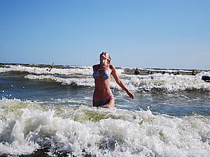 Море,море...Кто не видел его в этом году ?Тогда идите ко мне смотреть все..   Ярмарка Мастеров - ручная работа, handmade