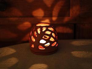Лепная керамика | Ярмарка Мастеров - ручная работа, handmade